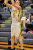 2011-12 Clarkston JV Basketball vs  FHH image 061