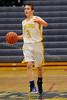 2011-12 Clarkston JV Basketball vs  FHH image 048