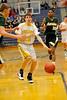 2011-12 Clarkston JV Basketball vs  FHH image 175