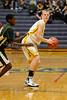 2011-12 Clarkston JV Basketball vs  FHH image 105