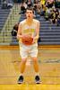 2011-12 Clarkston JV Basketball vs  FHH image 122