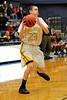 2011-12 Clarkston JV Basketball vs  FHH image 181