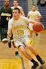 2011-12 Clarkston JV Basketball vs  FHH image 044