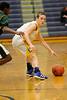 2011-12 Clarkston JV Basketball vs  FHH image 141
