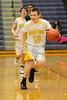 2011-12 Clarkston JV Basketball vs  FHH image 161