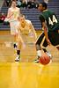 2011-12 Clarkston JV Basketball vs  FHH image 031