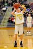 2011-12 Clarkston JV Basketball vs  FHH image 190