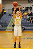 2011-12 Clarkston JV Basketball vs  FHH image 112