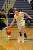 2011-12 Clarkston JV Basketball vs  FHH image 143
