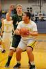 2011-12 Clarkston JV Basketball vs  FHH image 095