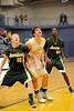 2011-12 Clarkston JV Basketball vs  FHH image 135