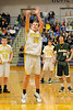 2011-12 Clarkston JV Basketball vs  FHH image 184
