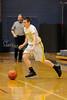 2011-12 Clarkston JV Basketball vs  FHH image 159
