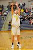 2011-12 Clarkston JV Basketball vs  FHH image 186
