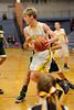 2011-12 Clarkston JV Basketball vs  FHH image 131