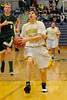 2011-12 Clarkston JV Basketball vs  FHH image 091