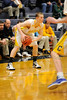 2011-12 Clarkston JV Basketball vs  FHH image 098