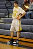 2011-12 Clarkston JV Basketball vs  FHH image 057