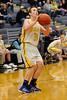 2011-12 Clarkston JV Basketball vs  FHH image 037