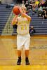 2011-12 Clarkston JV Basketball vs  FHH image 116