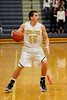2011-12 Clarkston Varsity Basketball vs  Southfield Lathrup image 017