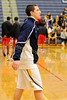 2011-12 Clarkston Varsity Basketball vs  Southfield Lathrup image 004