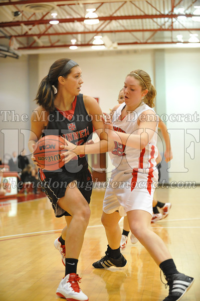 Coll Women's Bb Monmouth vs Grinnell 01-25-12 032