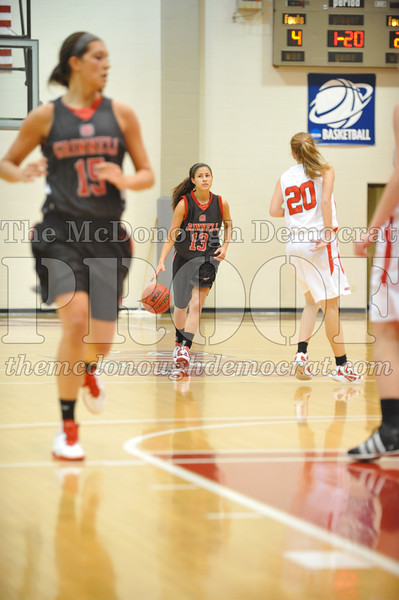 Coll Women's Bb Monmouth vs Grinnell 01-25-12 034