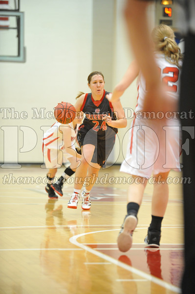 Coll Women's Bb Monmouth vs Grinnell 01-25-12 014