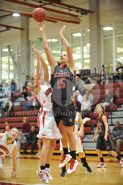 Coll Women's Bb Monmouth vs Grinnell 01-25-12 041