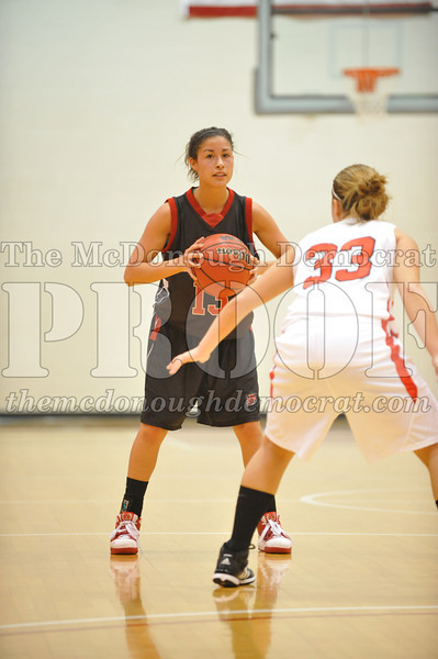 Coll Women's Bb Monmouth vs Grinnell 01-25-12 062