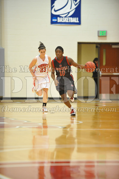 Coll Women's Bb Monmouth vs Grinnell 01-25-12 020
