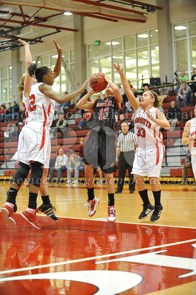 Coll Women's Bb Monmouth vs Grinnell 01-25-12 070