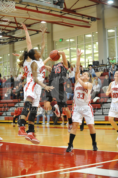 Coll Women's Bb Monmouth vs Grinnell 01-25-12 071