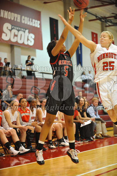 Coll Women's Bb Monmouth vs Grinnell 01-25-12 017
