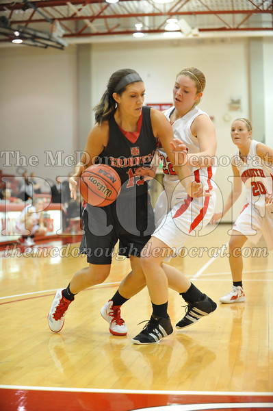 Coll Women's Bb Monmouth vs Grinnell 01-25-12 030