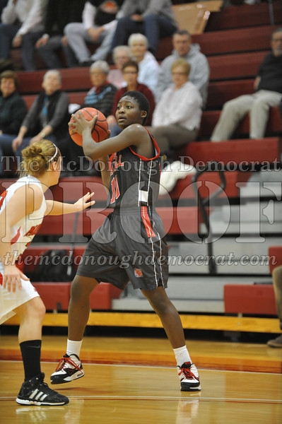 Coll Women's Bb Monmouth vs Grinnell 01-25-12 045