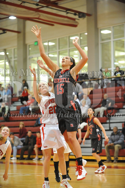 Coll Women's Bb Monmouth vs Grinnell 01-25-12 044