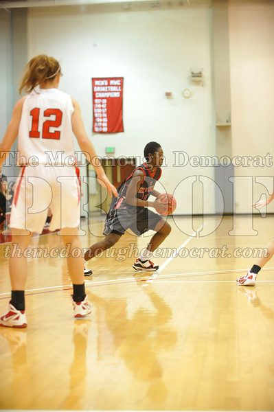 Coll Women's Bb Monmouth vs Grinnell 01-25-12 080