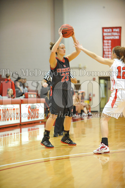 Coll Women's Bb Monmouth vs Grinnell 01-25-12 035