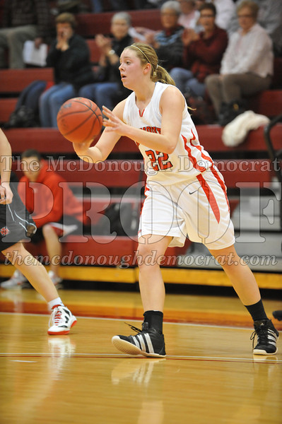 Coll Women's Bb Monmouth vs Grinnell 01-25-12 056