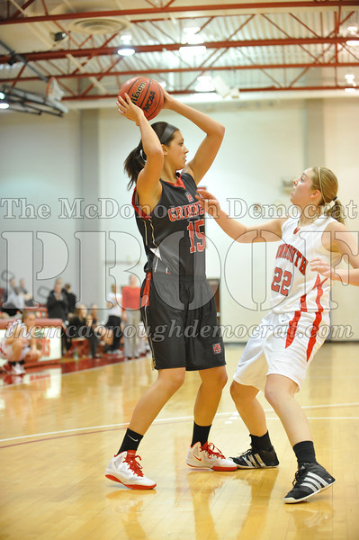 Coll Women's Bb Monmouth vs Grinnell 01-25-12 026