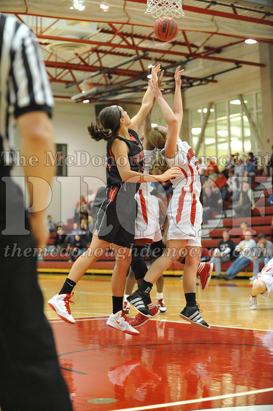 Coll Women's Bb Monmouth vs Grinnell 01-25-12 084