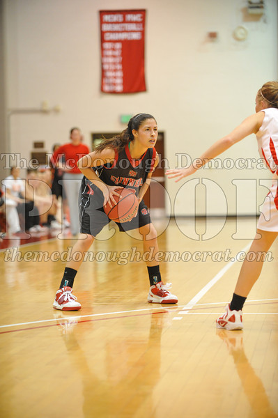 Coll Women's Bb Monmouth vs Grinnell 01-25-12 050