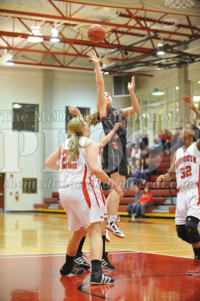 Coll Women's Bb Monmouth vs Grinnell 01-25-12 038