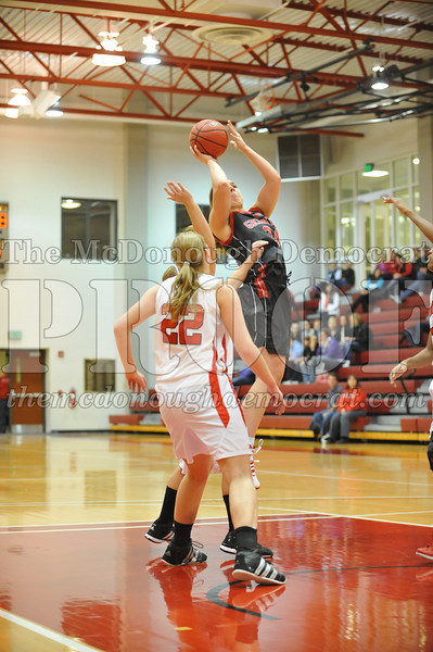 Coll Women's Bb Monmouth vs Grinnell 01-25-12 037