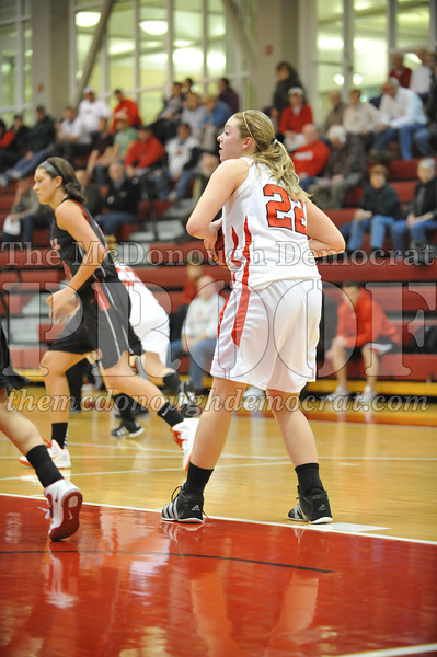 Coll Women's Bb Monmouth vs Grinnell 01-25-12 086