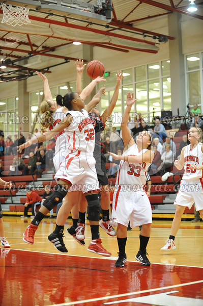 Coll Women's Bb Monmouth vs Grinnell 01-25-12 072