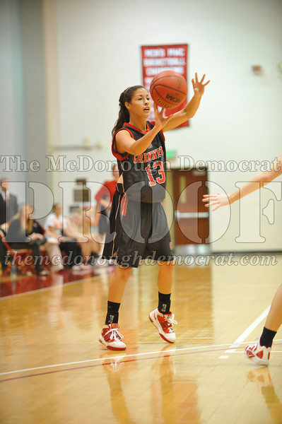 Coll Women's Bb Monmouth vs Grinnell 01-25-12 052