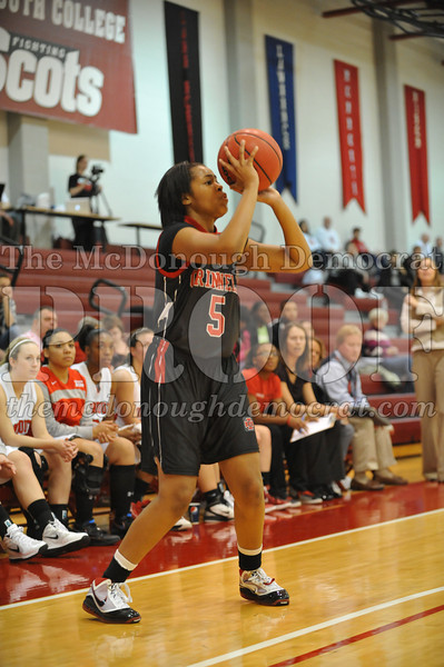 Coll Women's Bb Monmouth vs Grinnell 01-25-12 016